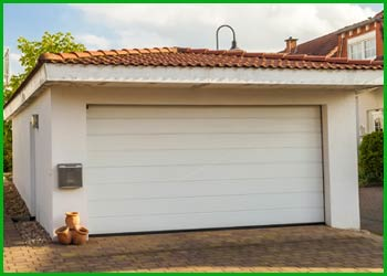 Master Garage Door Service Laurel, MD 240-342-4549